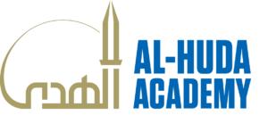 Al Huda Academy